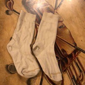 Gold Toe dress socks 🧦 🧦youth Small